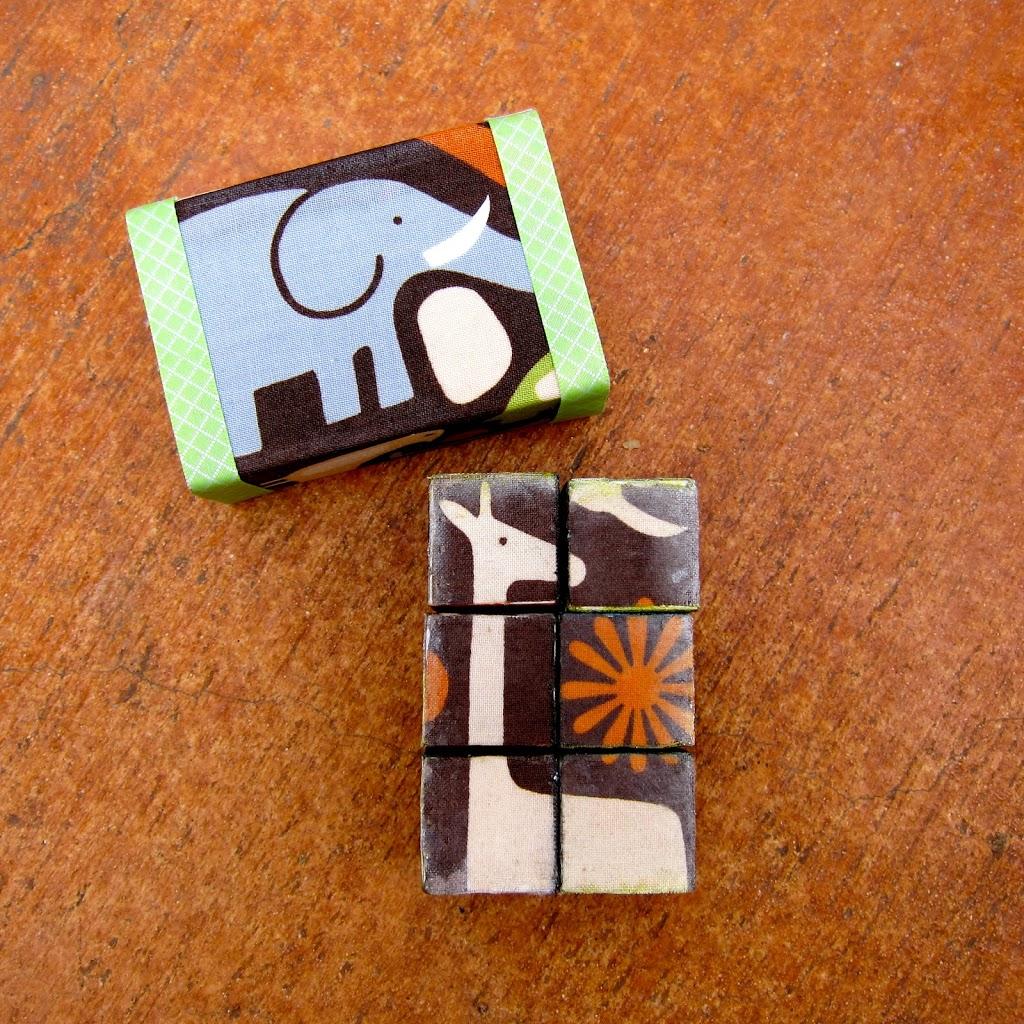 fabric-blocks-puzzle
