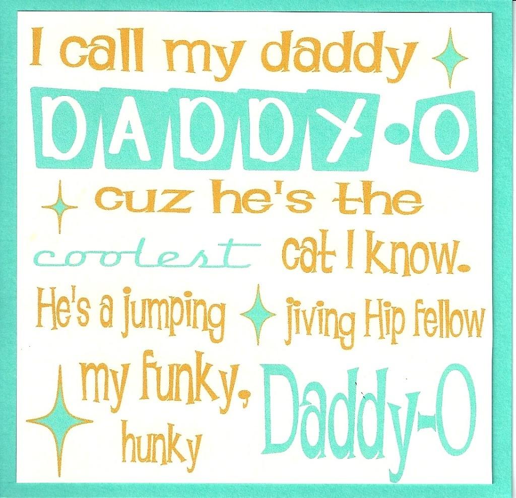 daddy0
