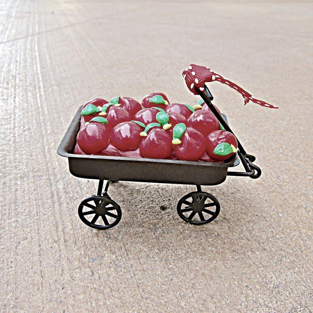 wagon-gift