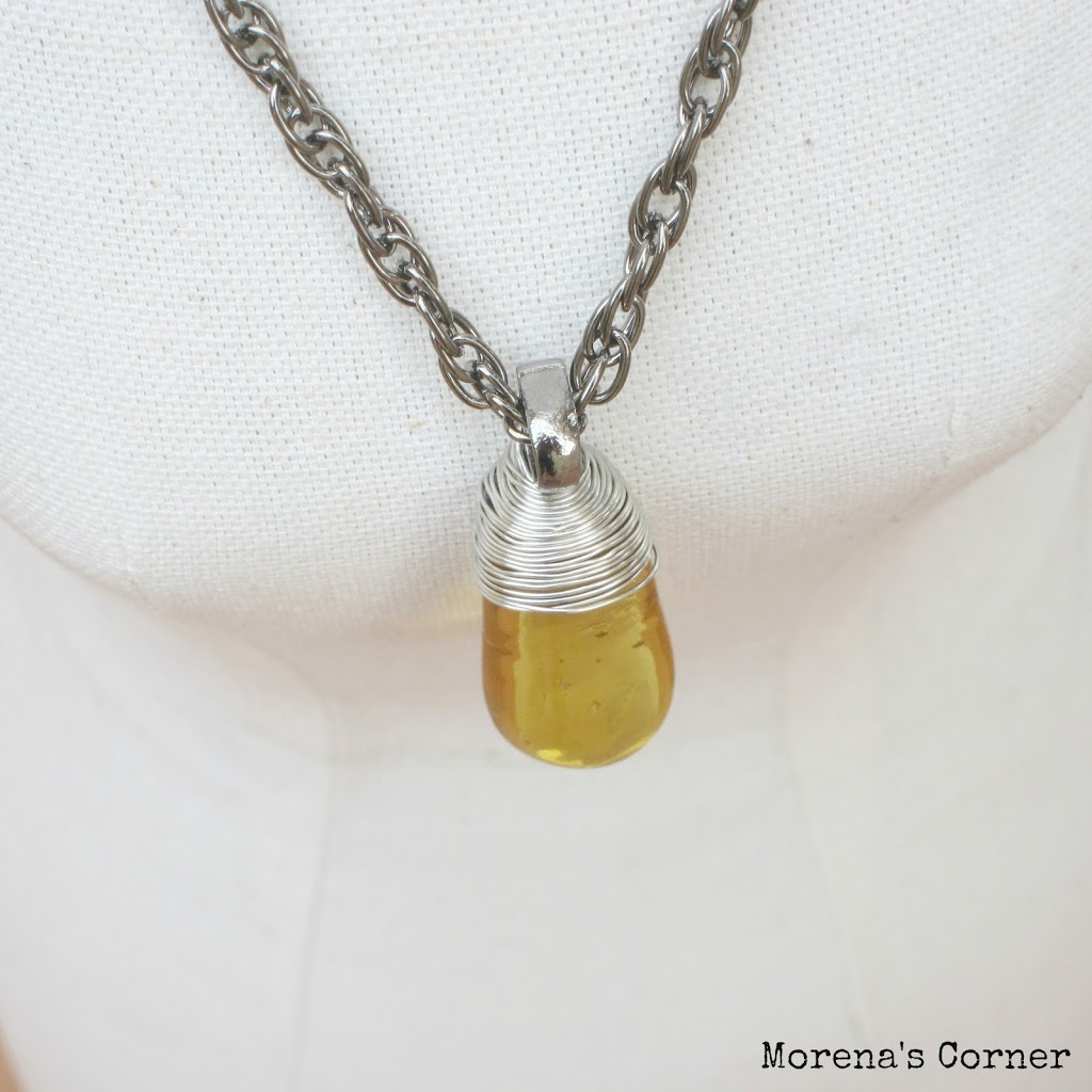 wrapped-pendant
