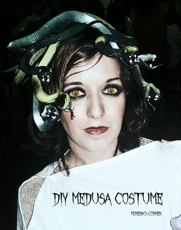 Medusa-costume-title1