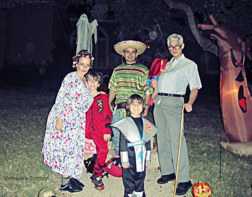 grumpy-old-people-costumes