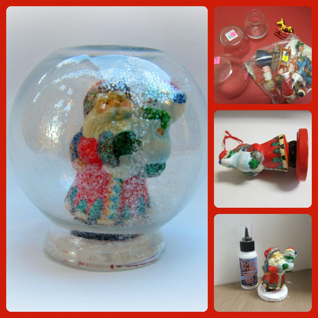 snow-globe-how-to