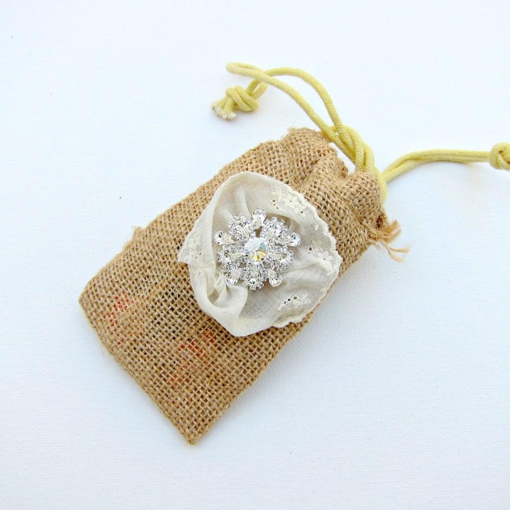 Bling-gift-bag
