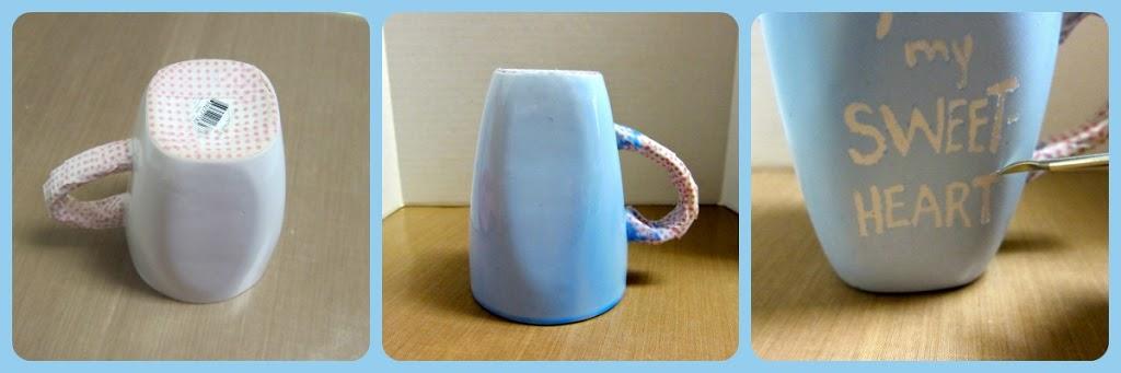 mug-tutorial