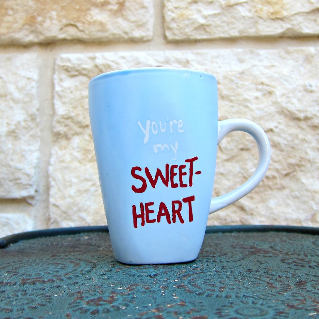sweetheart-mug