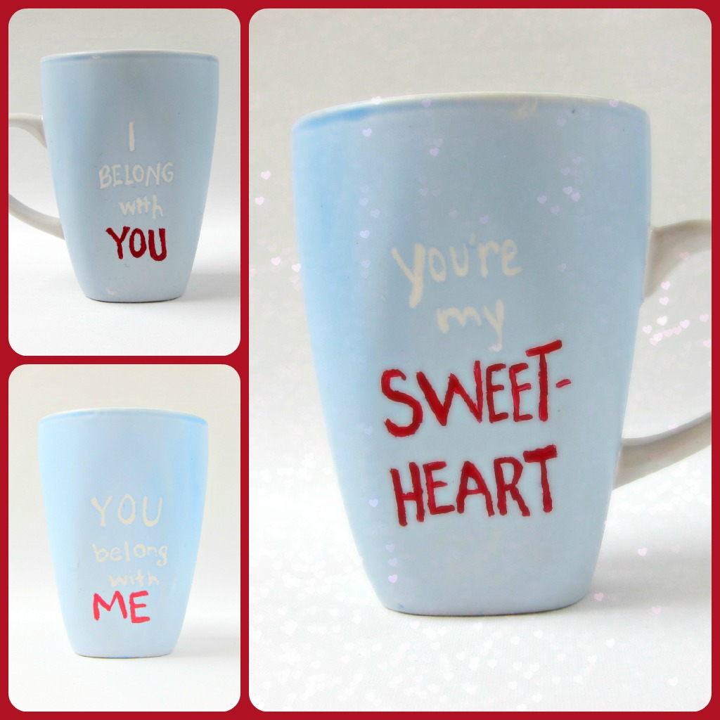 sweetheart-mug1