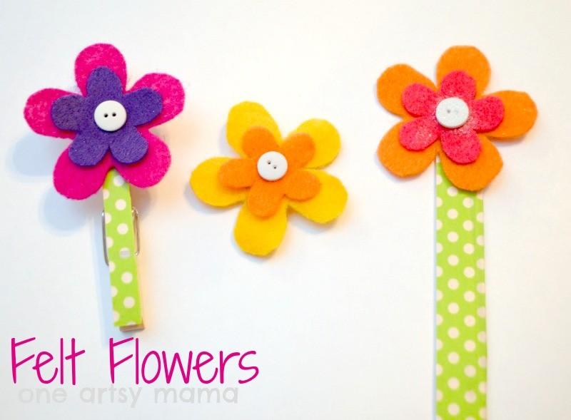 flowerclip12