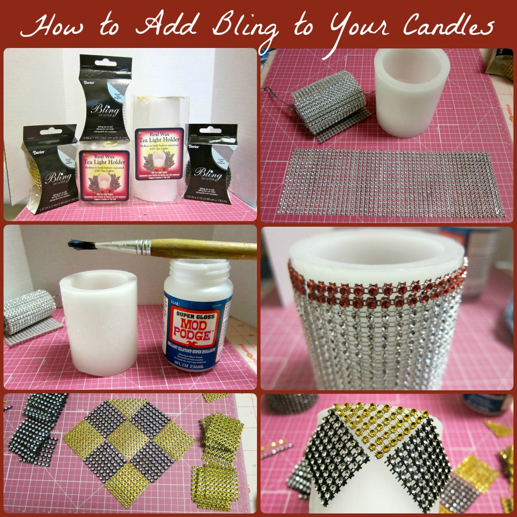 Bling-Candles-Tutorial