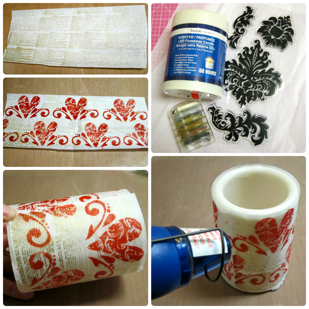 Stamped-Candle-Tutorial