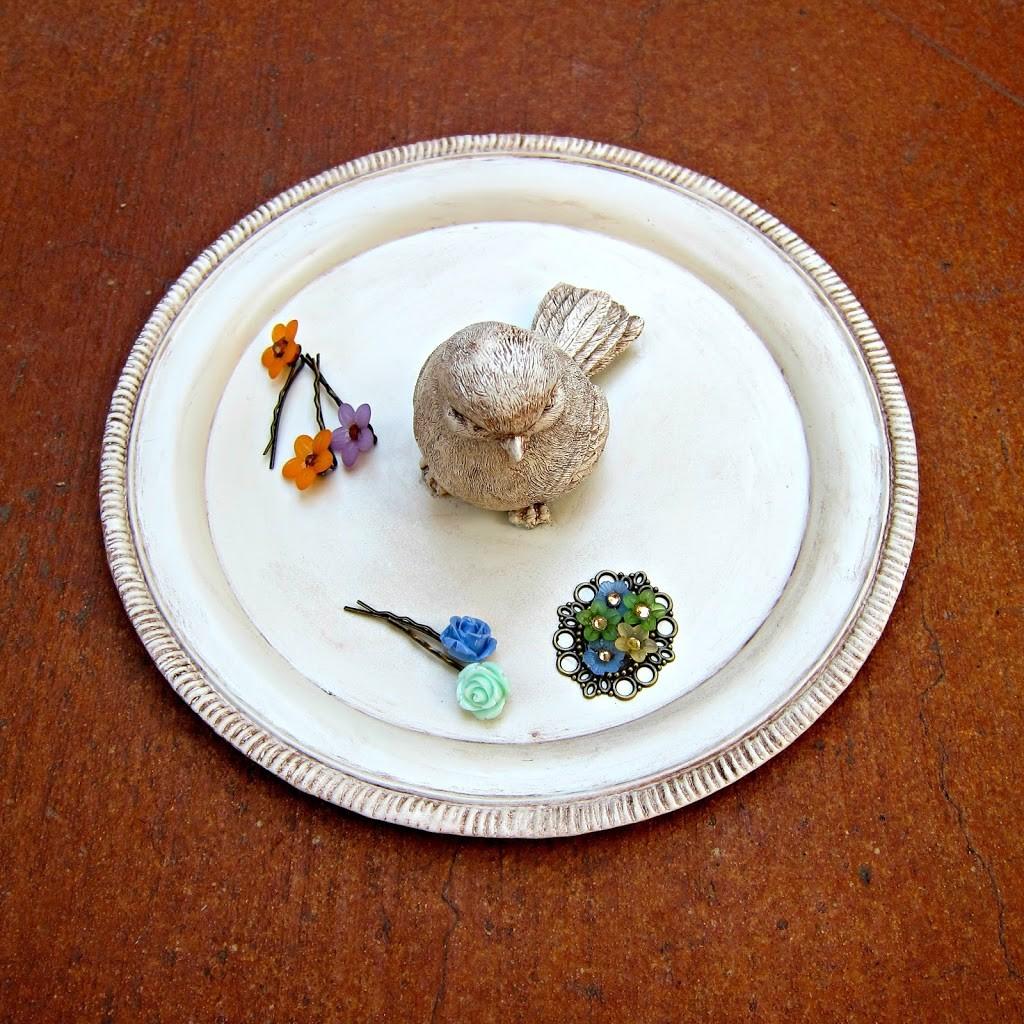 DIY-Jewelry-Dish