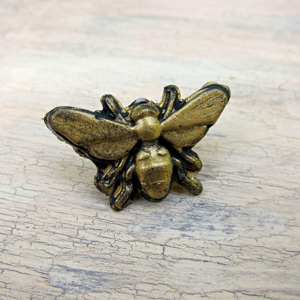 Mod-Mellts-Bee