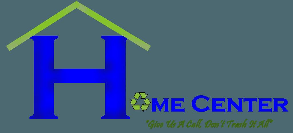 HomeCenterLogo