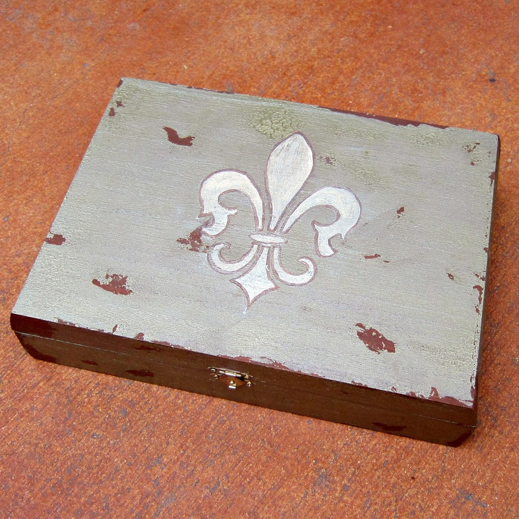 Jewelry-Box-DIY