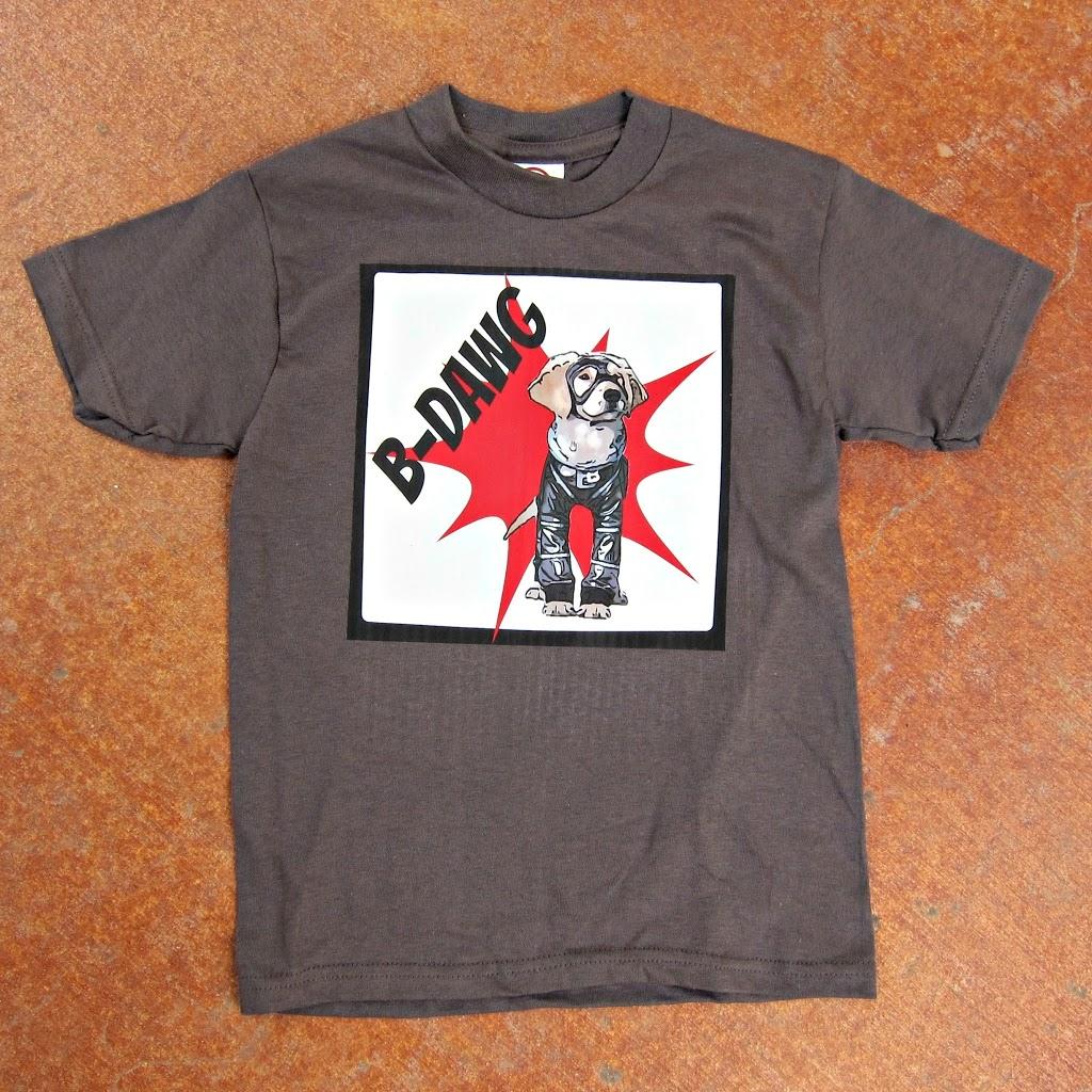 Super-Buddy-Shirt-DIY
