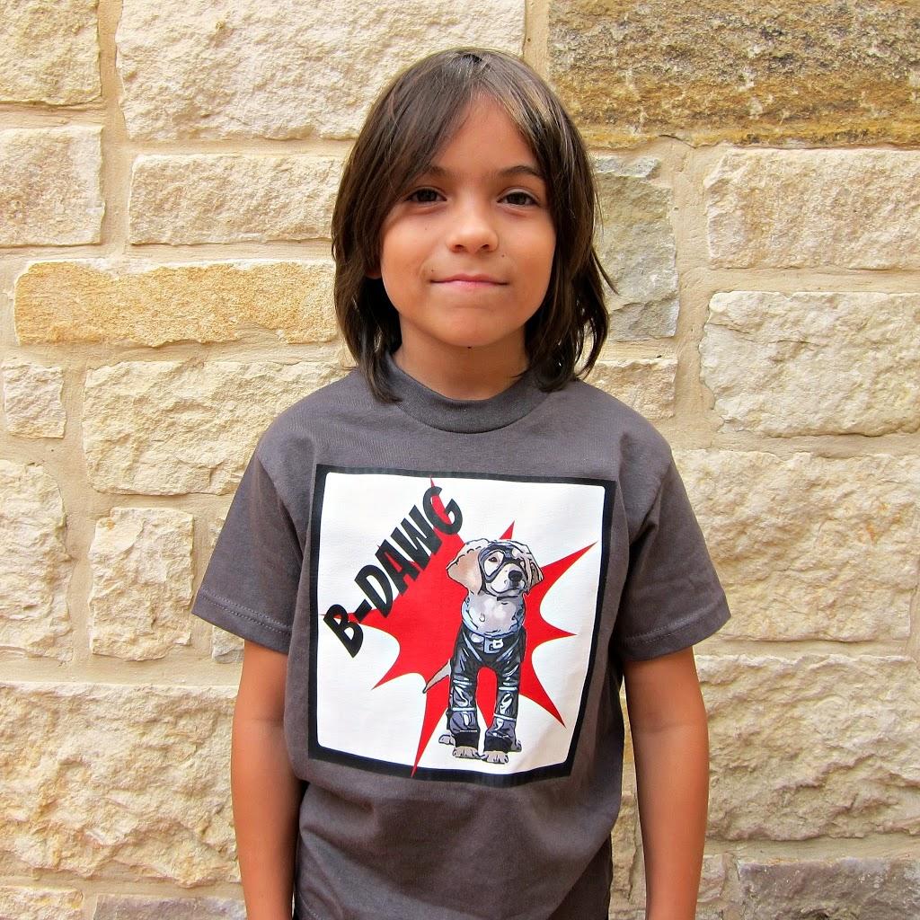 Super-Buddy-Shirt-Printable