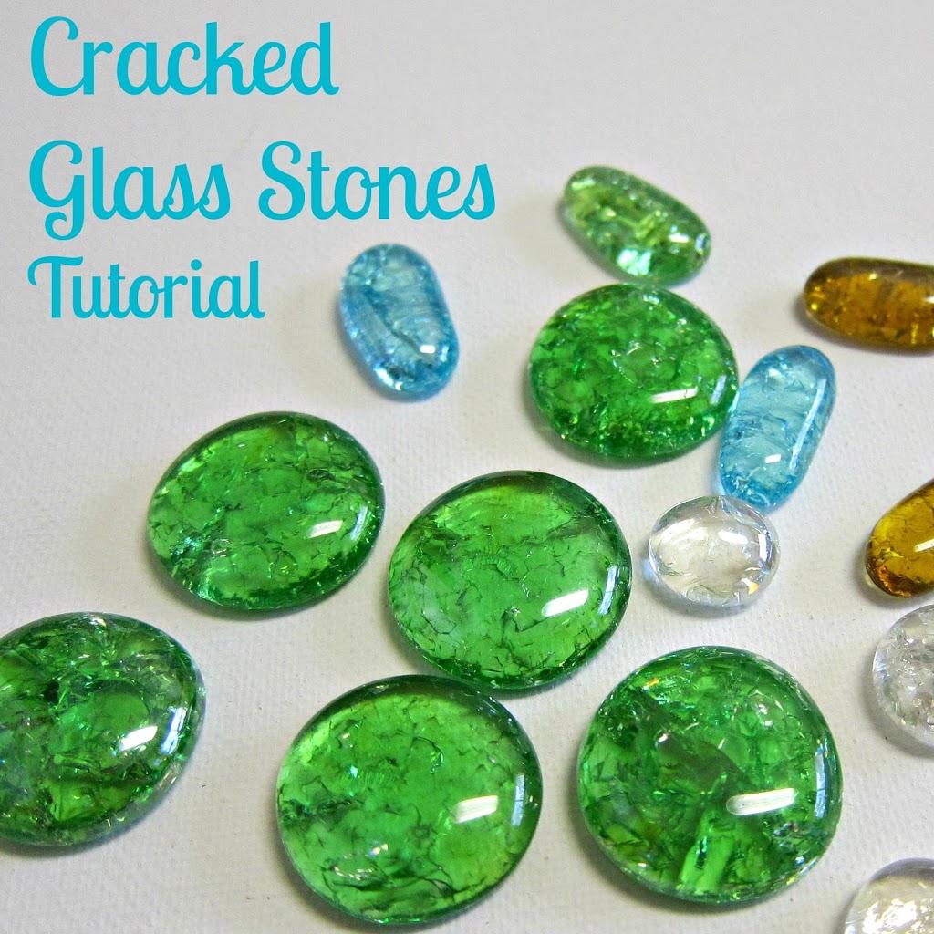 Flat pebbles for crafts - Flat Pebbles For Crafts 36