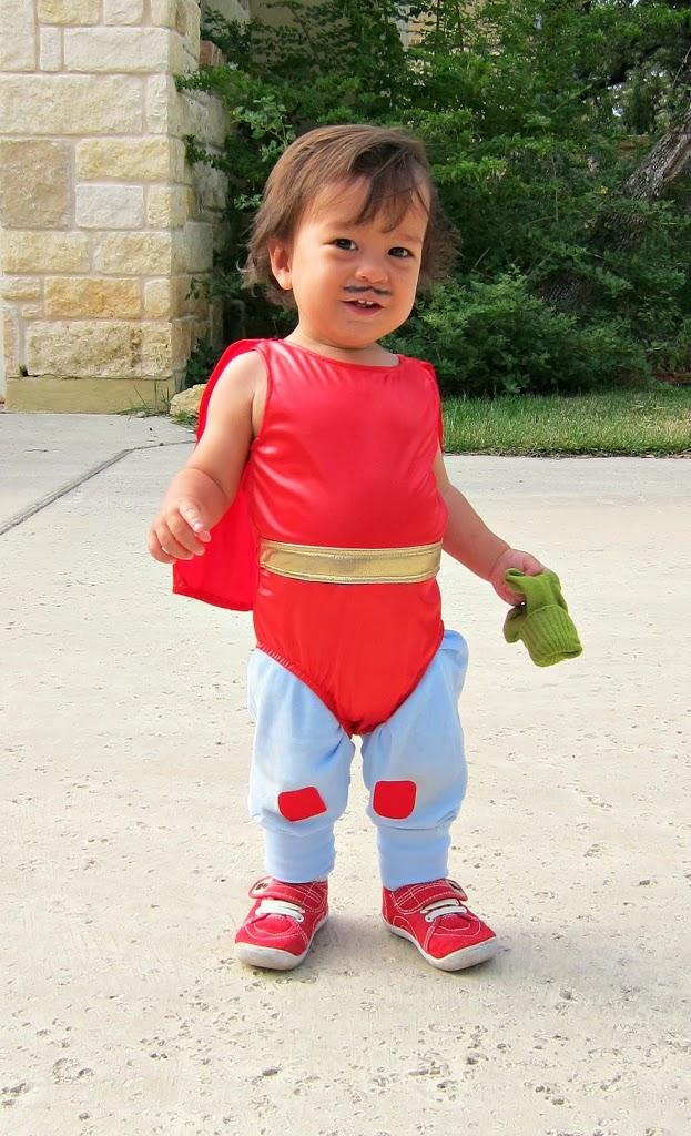 DIY-Nacho-Libre-costume