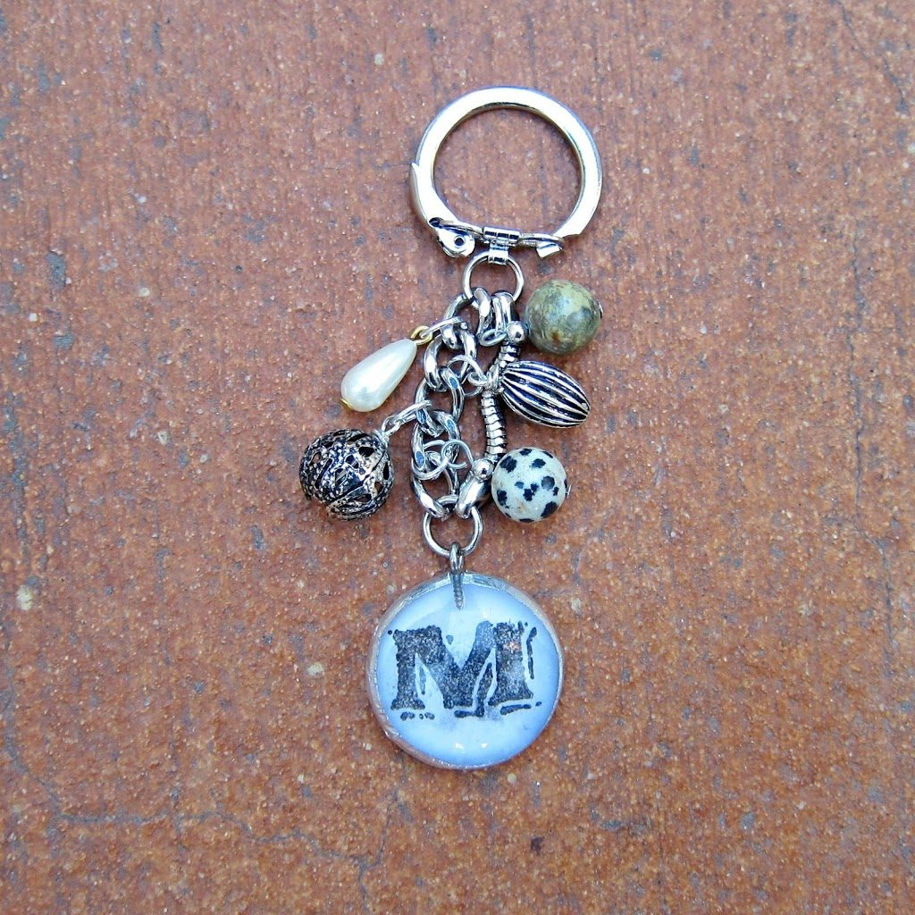 Key-Chain-Inspired-by-Anthro