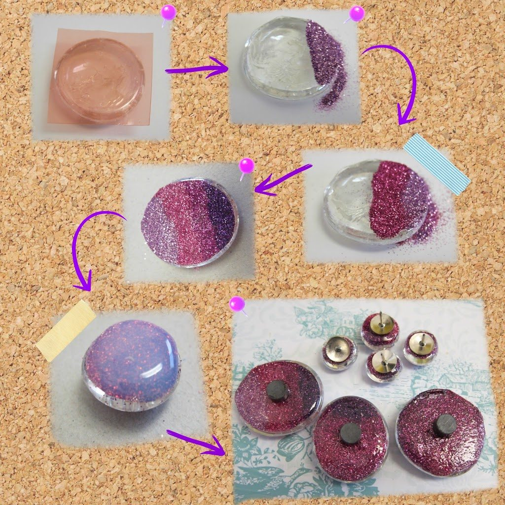 Ombre-Glass-Tutorial