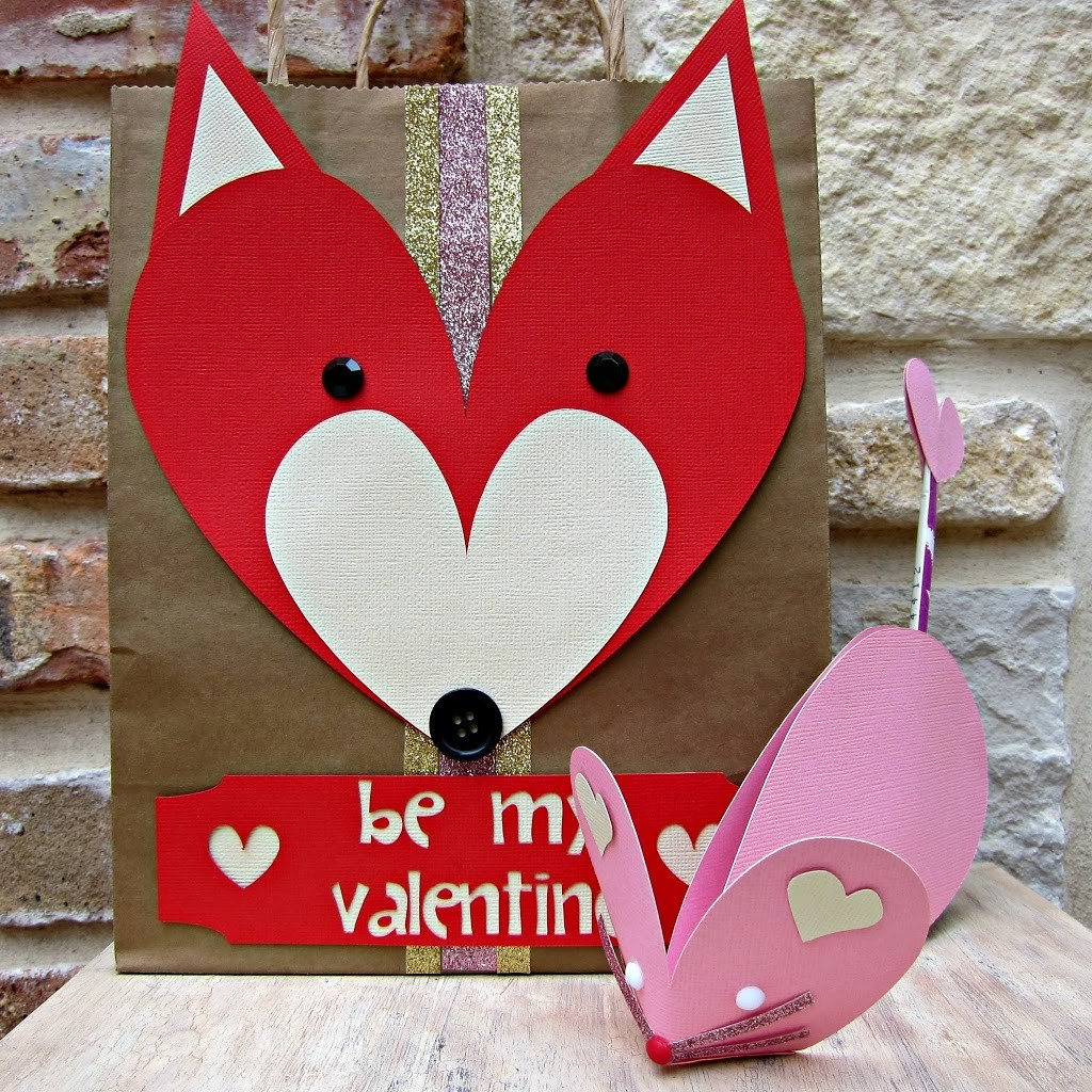 Animal-Valentine-DIY