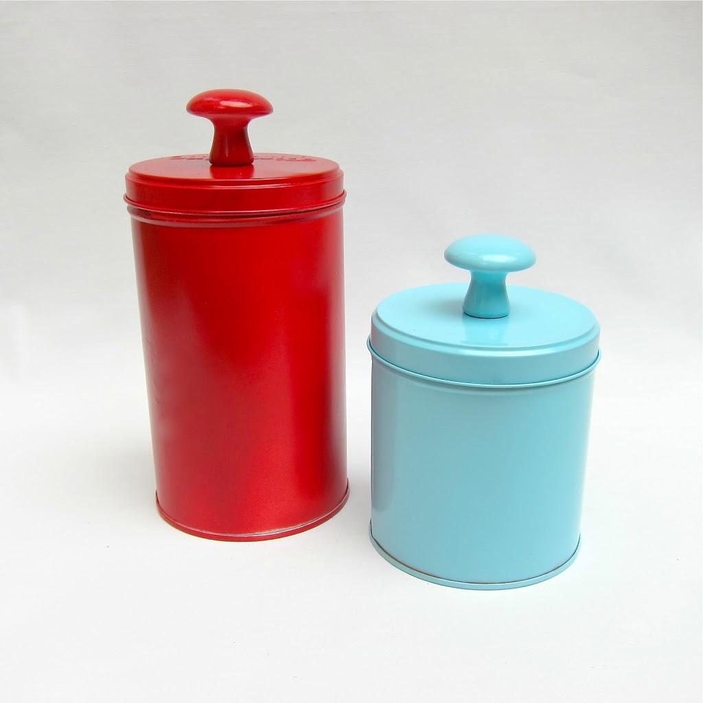 DIY-Storage-Tins