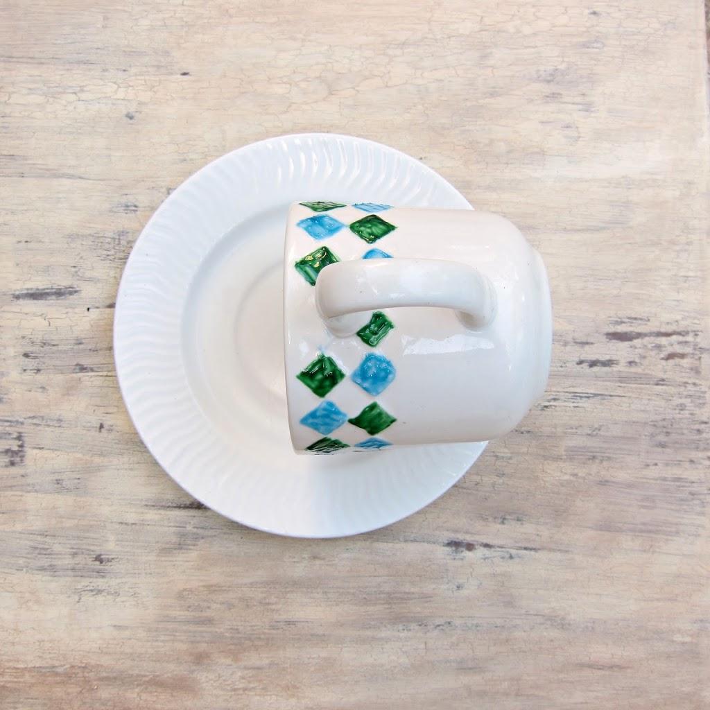 Teacup-last-step