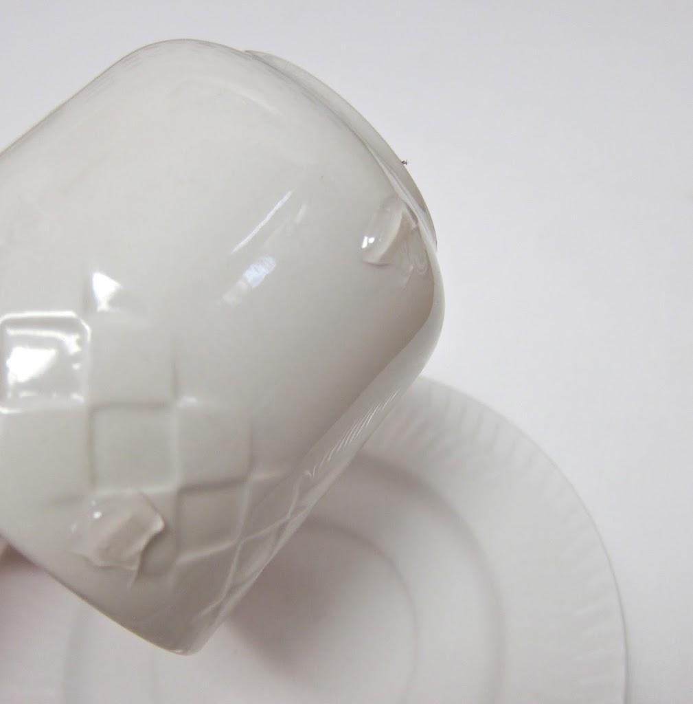 glue-cup