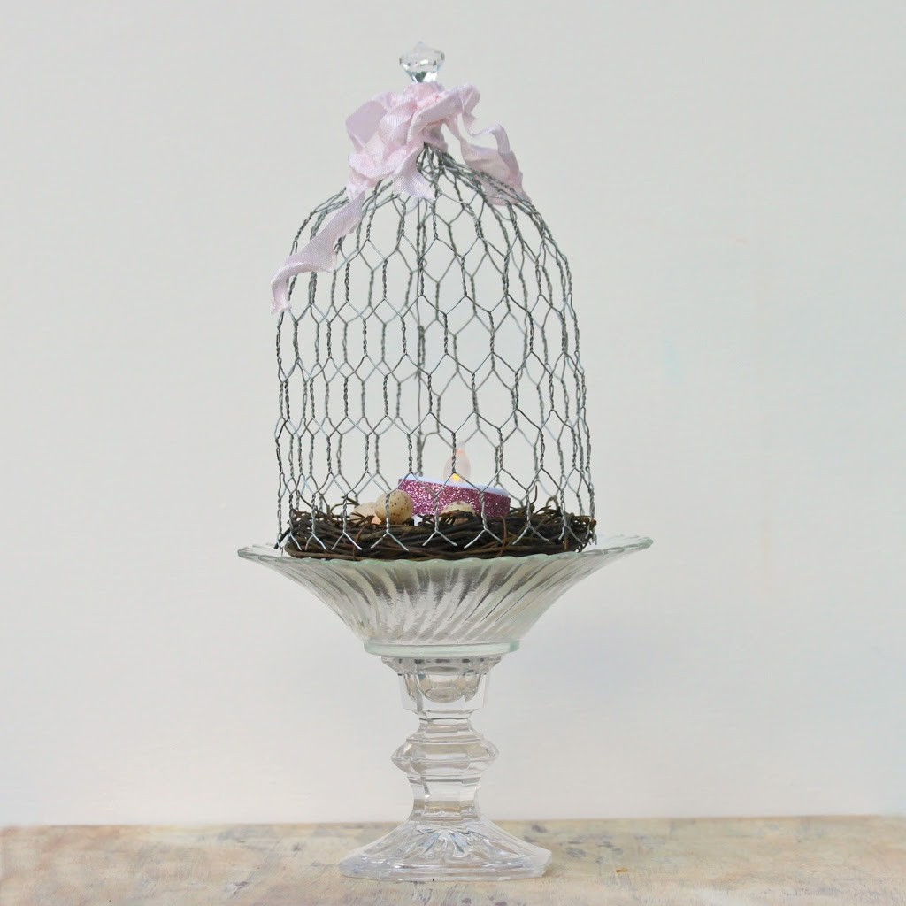Chicken-Wire-Cloche-DIY