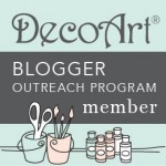 BloggerOutreach-button