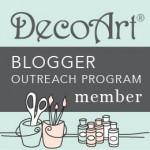 BloggerOutreach-button