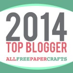 Top-Blogger-Button-AFPC