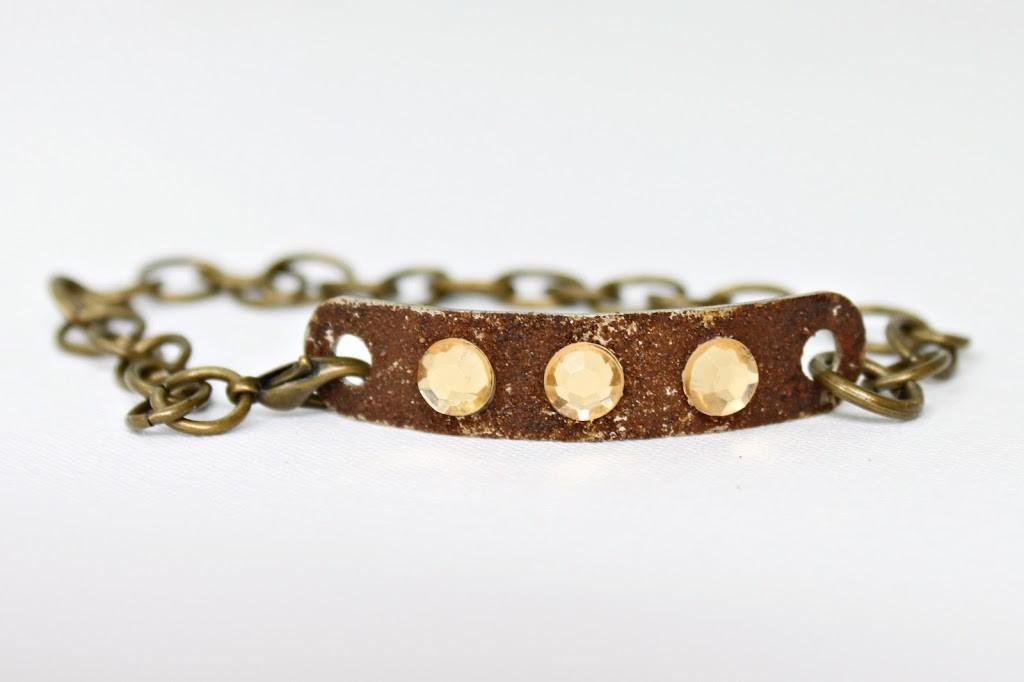 bracelet-hardware-DIY