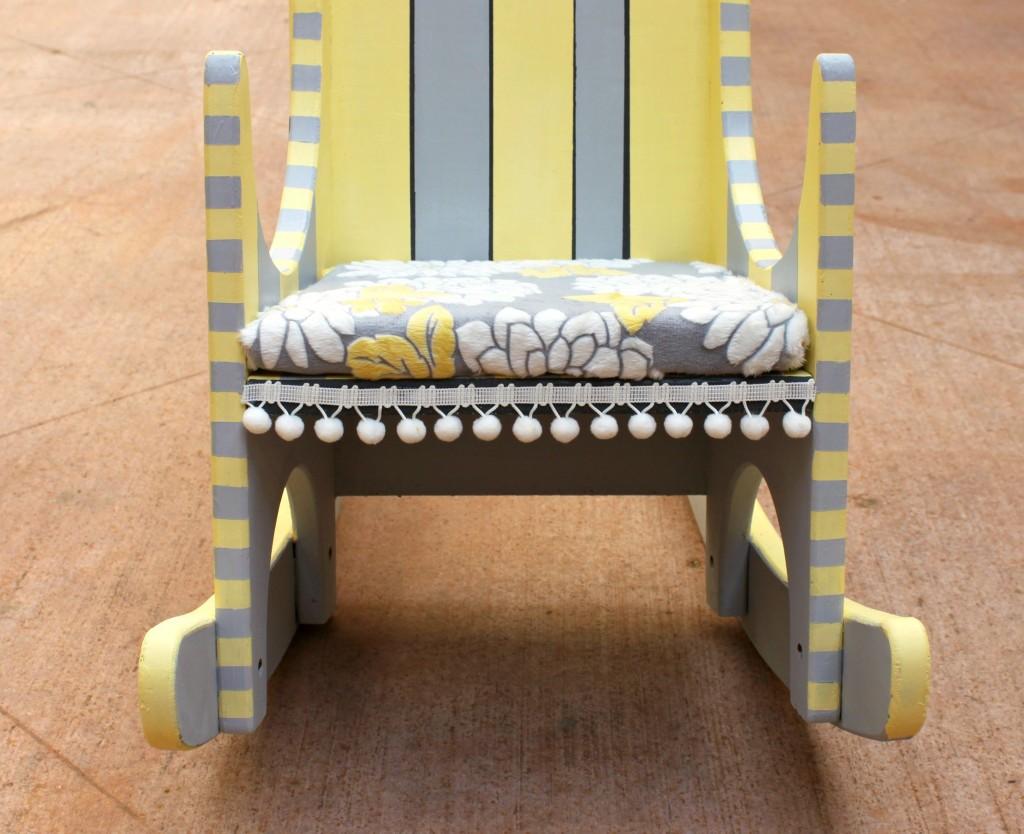 Rocking Chair Keeps Sliding, Rocking Chair Kenya, Rocking Chair Kerala ...